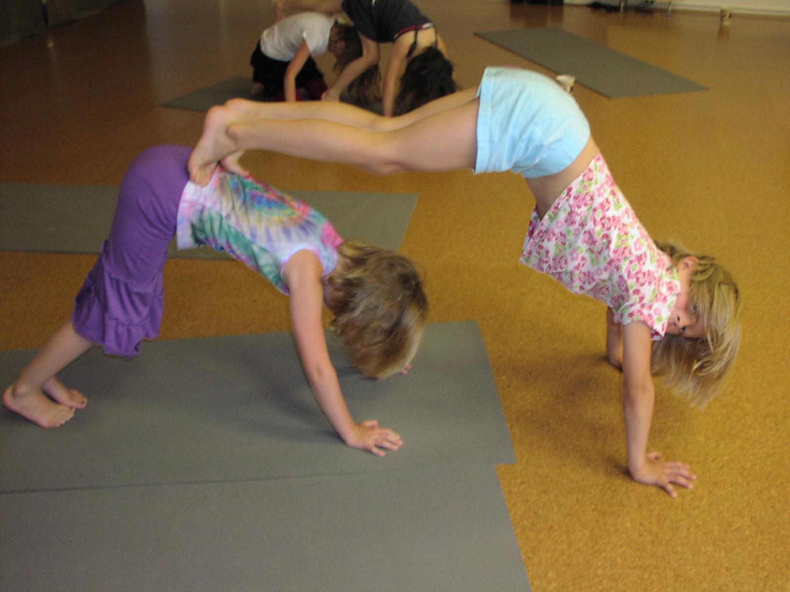 Welcome To Chambanamoms Com Amara Yoga Amp Arts
