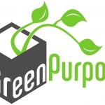 GreenPurpose_Logo-Web
