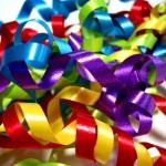 birthday freebies abound in Champaign-Urbana