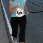 Champaign Urbana Chambana Marathoning Mama Daniele Frerichs