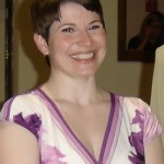 Champaign Urbana Mom to Mom miscarriage