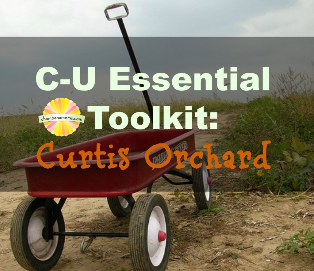curtisorchardtoolkit