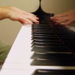 Chambanamoms piano instrument lessons Champaign Urbana Gladden Studio