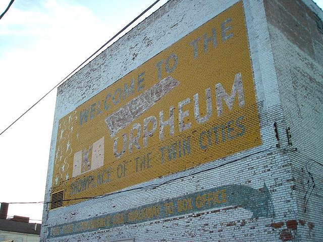 Orpheum C-U Essential Toolkit Chambanamoms