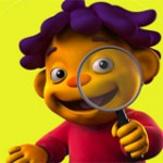 Sid the Science Kid public television WILL Chambanamoms