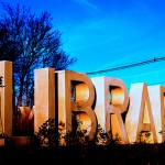 Champaign Public Library to Expand Schedule