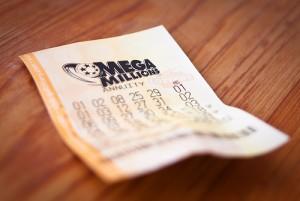 kindergarten lottery champaign unit 4 2012