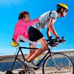 lily special needs bike vote Champaign Urbana