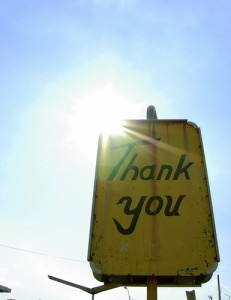 Thank you, Champaign Unit 4 School District Yom Kippur holiday