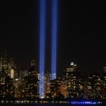 Top Five: Resources For Talking to Kids About 9/11