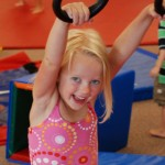 The Little Gym Urbana Chambanamoms.com