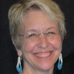 Gail Rost Champaign Urbana Schools Foundation
