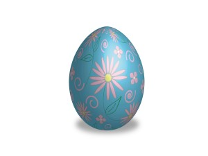 easter egg hunts champaign-urbana march 23 march 24
