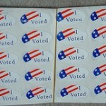 Vote Champaign County April 9