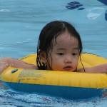 Champaign-Urbana Area Season Pool Passes Discounted Through April 30