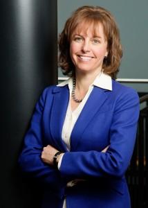 Linda Tortorelli autism Champaign Urbana