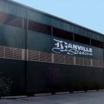 Danville Stadium