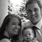 Champaign mom teacher Katelyn Shamhart