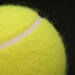 tennis Champaign Urbana Illinois Illini NCAA championships