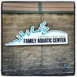 Crystal Lake Park Family Aquatic Center Urbana
