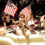 Pocket Preview: 2013 Champaign County Freedom Celebration