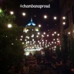 #chambanaproud photo contest