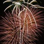 fireworks villa grove ag days