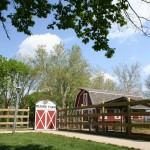 Prairie Farm Opens Memorial Day Weekend Sponsored by KOOP