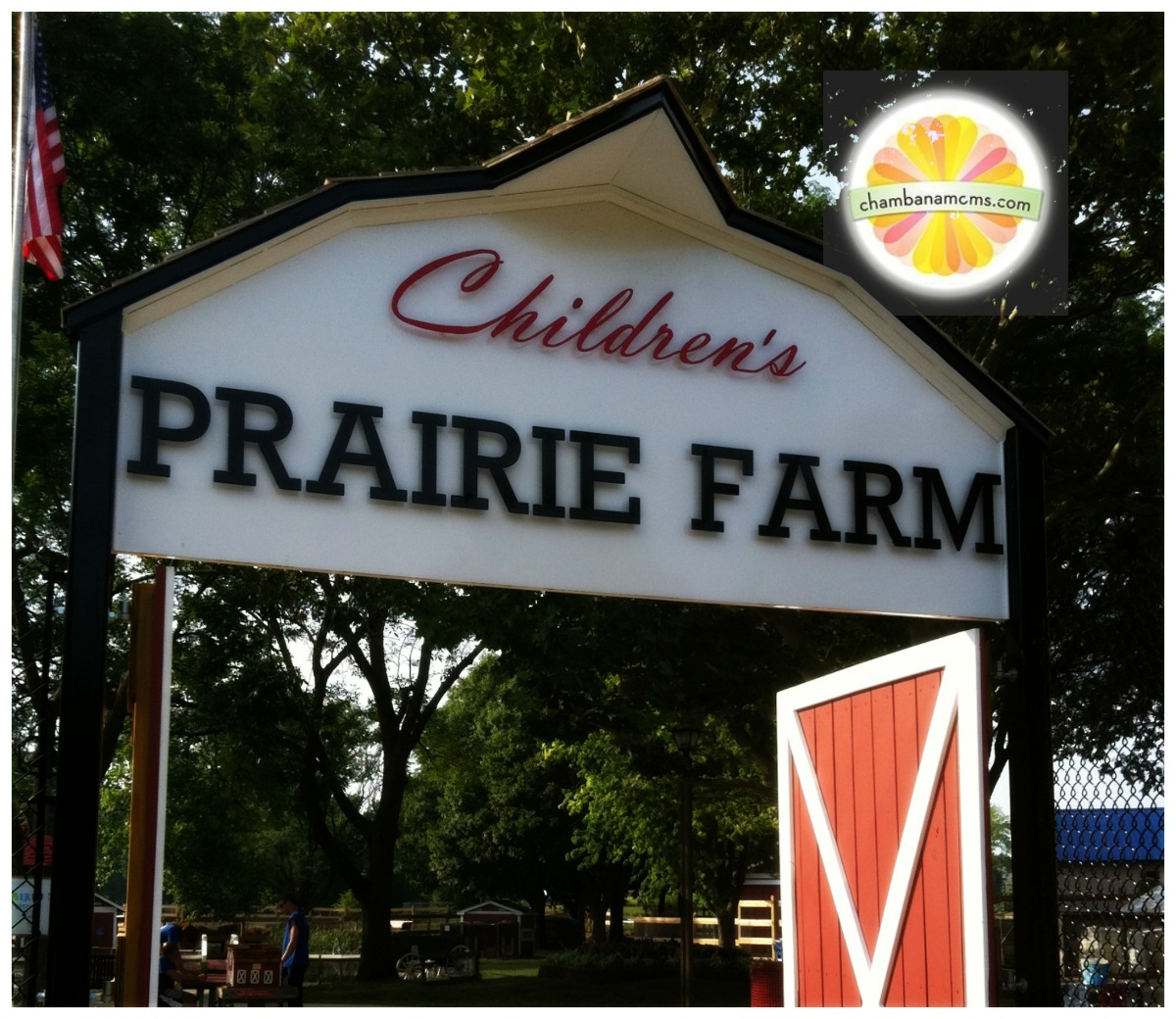 prairie farm guys {/literal}our butte seed potatoes are highest in vitamin c and protein great baked, mashed, or fried our favorite russet rarely available elsewhere one of our best sellers.