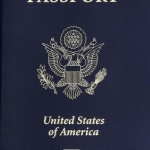 How to get a child a passport in Champaign-Urbana