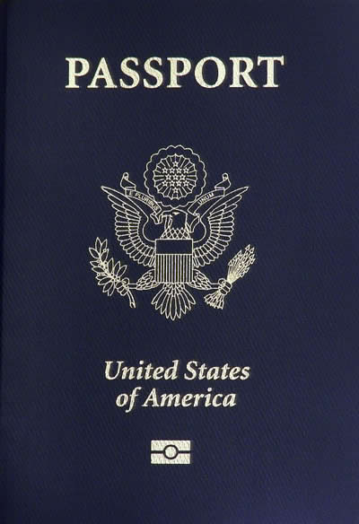 How To Get A Passport In Champaign Urbana