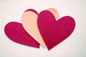 paperhearts1