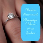 Champaign Urbana Jewelers Jewelry Recommendations