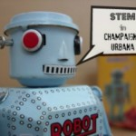 Stem activities for kids and families in Champaign-Urbana.