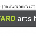 Family-Friendly Guide to the 2014 Boneyard Arts Festival