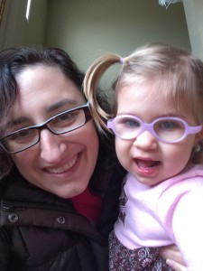 Great Glasses Play Day Champaign Urbana Savoy Presented by Chittick Family Eye Care