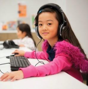 Homeschool Fair Champaign-Urbana. www.chambanamoms.com
