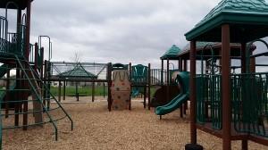 Prarie Fields Park Savoy IL www.chambanamoms.com