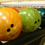 Kids can Bowl and Skate for Free all Summer long in Champaign-Urbana on Chambanamoms.com
