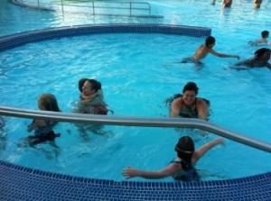 crystal lake park family aquatic center review by www.chambanamoms.com