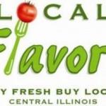 Local Flavors Events Bring Farm Fresh to Champaign-Urbana Restaurants