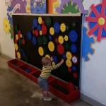 children's museum of illinois in Decatur review on www.chambanamoms.com