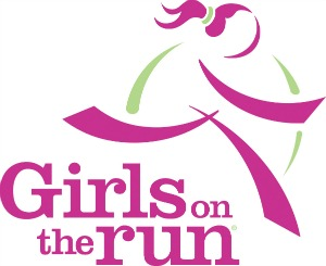 Girls on the Run in Champaign Country.  Fitness for kids in Champaign-Urbana on www.chambanamoms.com