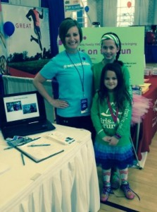girls on the run in champaign county on www.chambanamoms.com