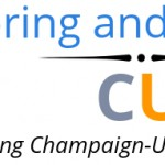 Tutoring and Test Prep CU Services and $50 Coupon