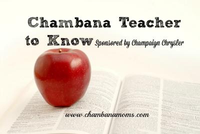 teachertoknow