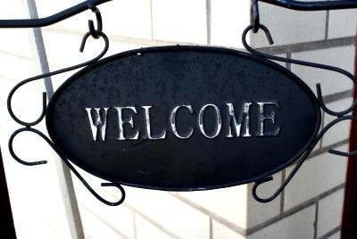 hotels in Champaign-Urbana reader suggestions on www.chambanamoms.com