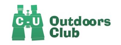 C-U Outdoors club on www.chambanamoms.com