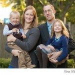 Chambana Mom to Know: Jodi Miller