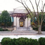 Five Things You Might Not Know About The Urbana Free Library